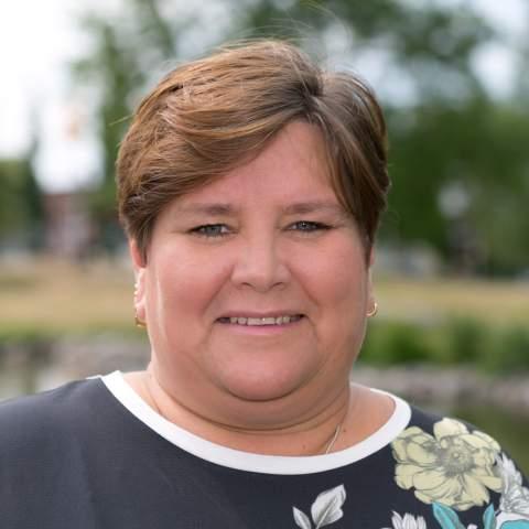 Jaana Jansson